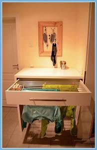 Wäscheständer Für Balkon Ikea : w schest nder badewanne ikea energiemakeovernop ~ Watch28wear.com Haus und Dekorationen