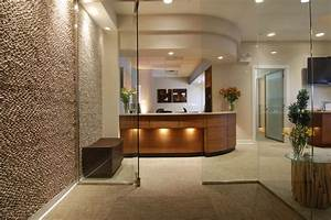 classy doctors office design decorating design of best With interior design doctor s office