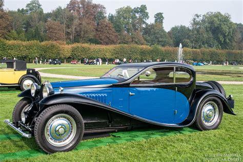 Bugatti Type 50 | Cars | hobbyDB
