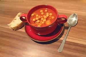 Tomatensuppe Rezept Einfach : rezept afrikanische tomatensuppe kunecoco ~ Yasmunasinghe.com Haus und Dekorationen