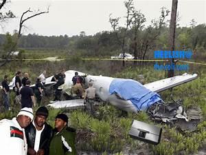 Aaliyah Plane Crash Body | Foto Bugil Bokep 2017