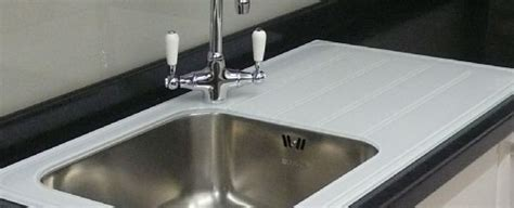 glass sinks for kitchens glass sinks glass kitchen sinks trade prices 3812