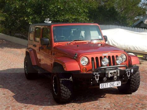 jeep rubicon  door price top jeep