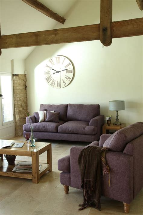 images  oak furniture land discount code