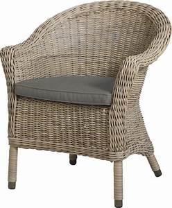 Fauteuil De Jardin En Résine Tressée : fauteuil exterieur resine tressee fauteuil jardin gris maison email ~ Teatrodelosmanantiales.com Idées de Décoration