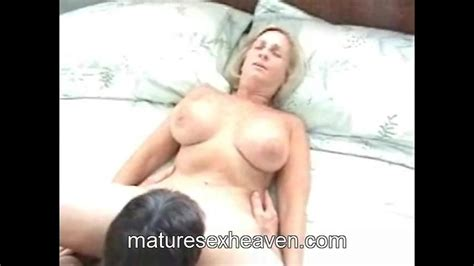 Grandpa Eating Granny Free Free New Granny Porn Video Bb