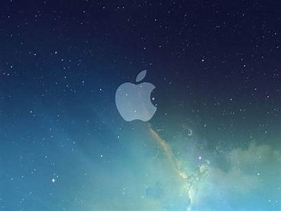 Apple Background Wallpapers Cool Mac Galaxy Os