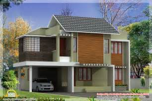 Stunning House Floor Plans And Designs Photos by Beautiful House Designs In India Homecrack