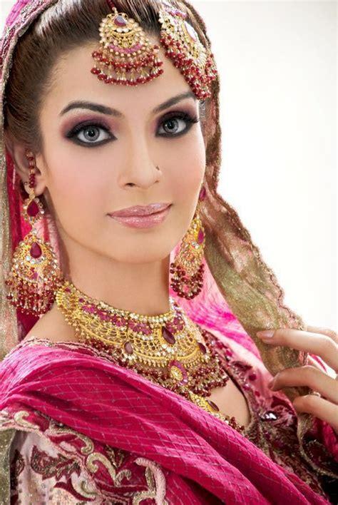 pakistani bridal makeup   urdu video dailymotion