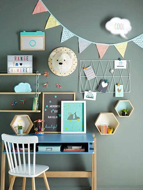 Kinderzimmer Junge Vertbaudet by Vertbaudet Wandregal F 252 R Kinderzimmer In Gr 252 N