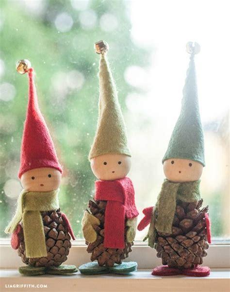 ideas  christmas crafts  sell  pinterest
