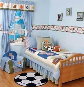 ideas de habitaciones temáticas para niños y niñas