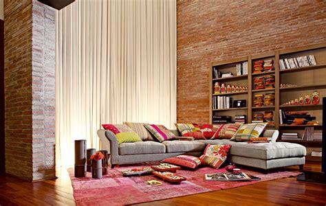 canapé roche bobois kenzo living room inspiration 120 modern sofas by roche bobois