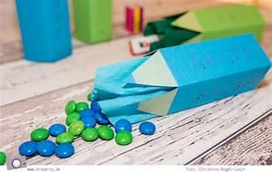 Geschenke Zur Schuleinführung : geschenke sch n verpacken buntstifte basteln ~ Frokenaadalensverden.com Haus und Dekorationen