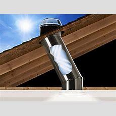 Solatube 160ds  290ds Brighten Up Sun Pipe Details