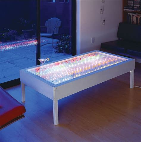 bright table l 64 best images about light table activities for on