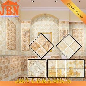 300x300mm cheap ceramic tiles bathroom floor tiles buy for Cheap wall tiles for bathroom