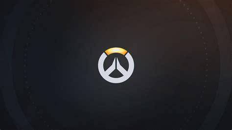 640x960 Overwatch 4k Logo Iphone 4, Iphone 4s Hd 4k