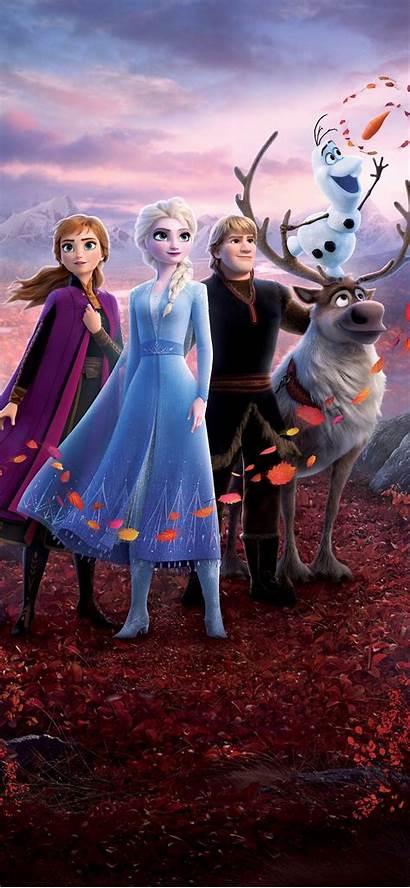 Frozen Iphone 5k Movie Wallpapers 4k Xs