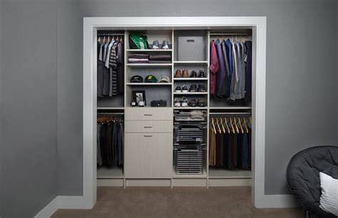 top tips  mens closet organization  phoenix