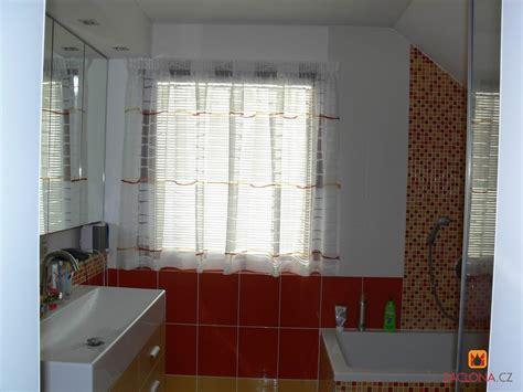 Die Gardine Für Das Moderne Badezimmer  Heimtex Ideen