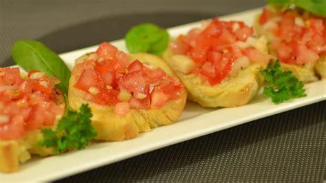 faschingskostüm schnell und einfach selber machen bruschetta schnell und einfach selber machen italienischer tomatensalat kalt kanal