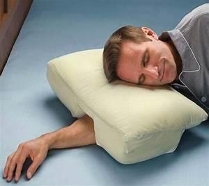 best sleep pillow a good nights sleep pinterest With best night sleep pillow