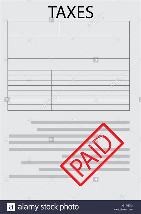 rediform 45613 national side punched analysis pads 50