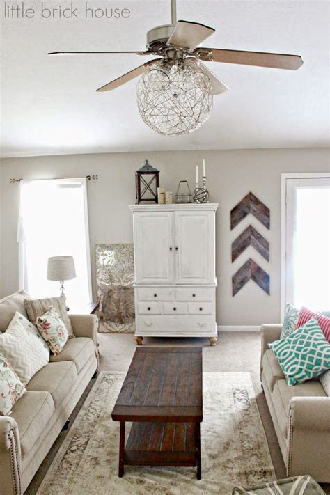best 20 ceiling fan redo ideas on ceiling fan