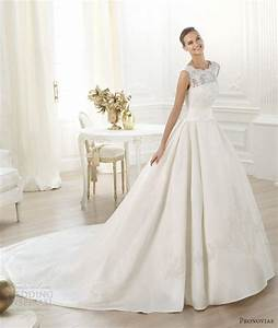 pronovias wedding dresses costura 2014 pre collection With wedding dresses 2014 online
