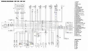 Toyota Fortuner Radio Wiring Diagram