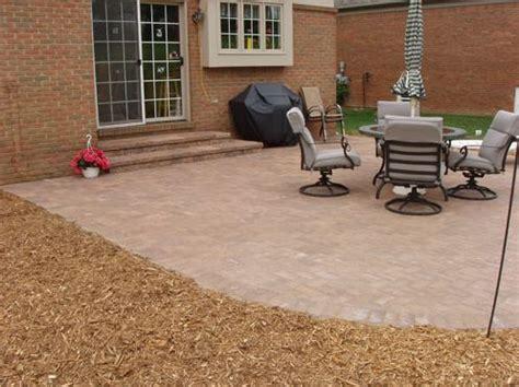 rochester auburn patio domenico