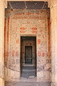382 best Hatshepsut: Female Pharaoh images on Pinterest ...