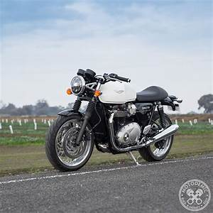 Thruxton R 1200 : led headlight for triumph thruxton 1200 r motodemic ~ Medecine-chirurgie-esthetiques.com Avis de Voitures