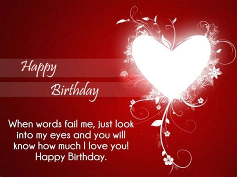 top  birthday quotes  husband birthday