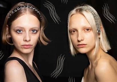 Winter Accessory Trends Fall Season Glowsly Hairstyles