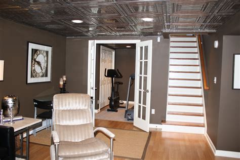 Home Basement Makeover  Giving It Life!  Home. Simple Decorating Ideas For Small Living Room. Sage Green And Brown Living Room. Living Room No Sofa. New Design For Living Room. Good Colours For Living Room. Living Rooms With Mirrors. Images Of Living Room Decor. Modern Living Room Sofas