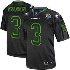 cheap seattle seahawks jerseys russell wilson
