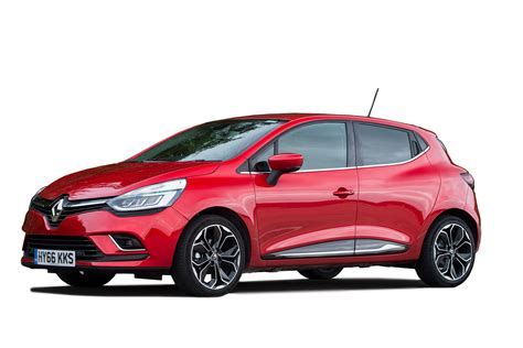 Renault Car : Renault Clio Hatchback Owner Reviews