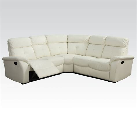 Sofa Set Sale Toronto by Sofas Wonderful Sofa From Walmart Sectionals For Your