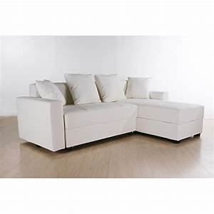 convertible sofa with storage smalltowndjscom With convertible sectional sofa bed with storage