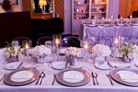 real weddings  hotel monaco dc stephen bobb photography