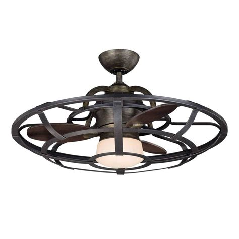 rustic ceiling fans with lights ceiling fans with lights rustic outdoor cabin