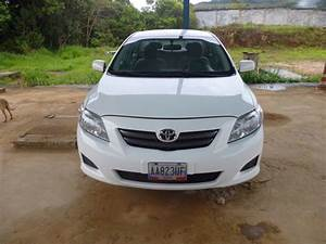 Olx Guatemala Venta De Carros