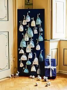 Burda Style Adventskalender : deko advent advent news aktuelles burda style ~ Lizthompson.info Haus und Dekorationen