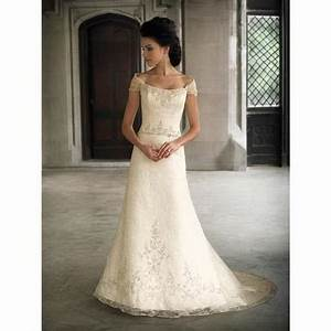 wedding dresses for short women With wedding dress styles for short brides
