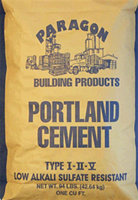 acme sand gravelmasonary bags acme sand gravel