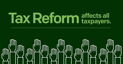 Tax Cuts & Jobs Act (TCJA)   H&R Block