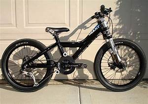 kids-downhill-bikes Images - Frompo - 1