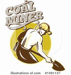Panning for Gold Miner Clipart | ClipArtHut - Free Clipart